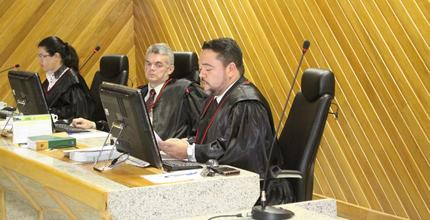 Jornal que publicou pesquisa suspeita de fraude perde ação contra juiz