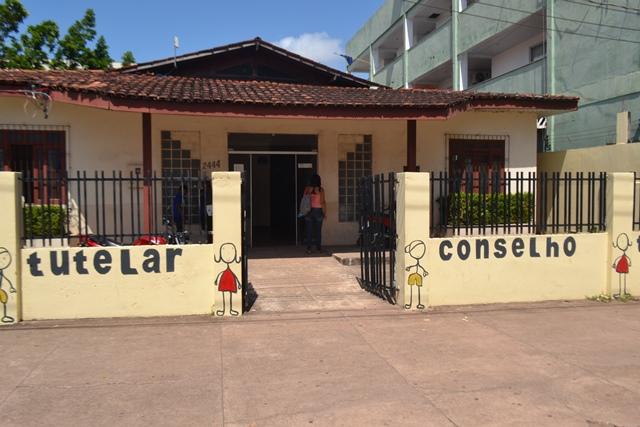 Espaço político: Eleição do conselho tutelar será prévia do pleito municipal