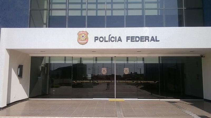 Polícia Federal investiga dinheiro para boca de urna no AP