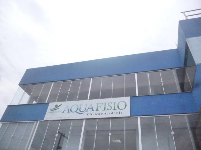Quadrilha frauda seguradora em R$ 3,8 milhões