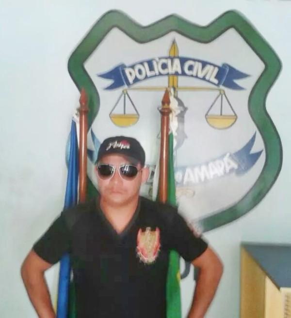 Lei Eleitoral impede prisão de falso policial