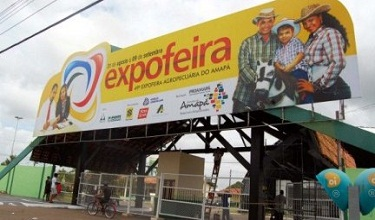 Governo confirma que não haverá Expofeira este ano