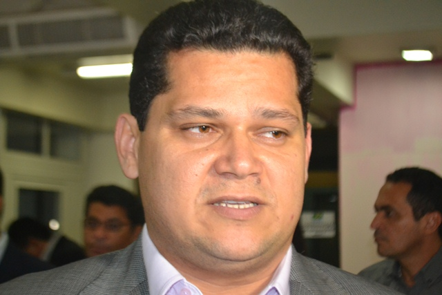Procuradoria Eleitoral opina pela aprovação das contas de Davi