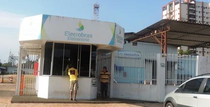 Eletronorte abre vagas para estagiários em 3 níveis de ensino