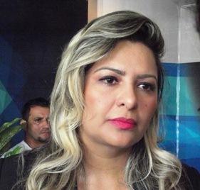 Deputada federal eleita é condenada por desvio em cooperativa