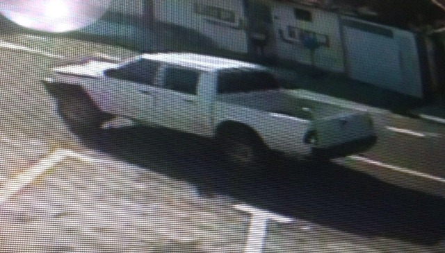 """Polícia Federal analisa imagem de carro que atropelou """"Seu Xavier"""""""