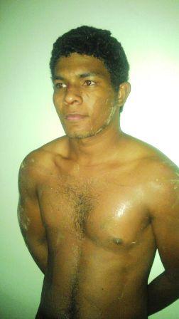 Sequestradores acusam gerente de ser mandante