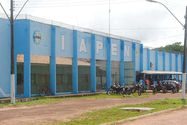 Insalubridade: Governo terá que pagar 20% de gratificação para servidores do Iapen, diz Justiça