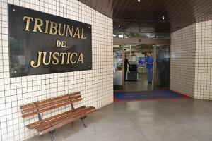 expectativa: Resultado do concurso do Tribunal de Justiça sai na segunda, 19