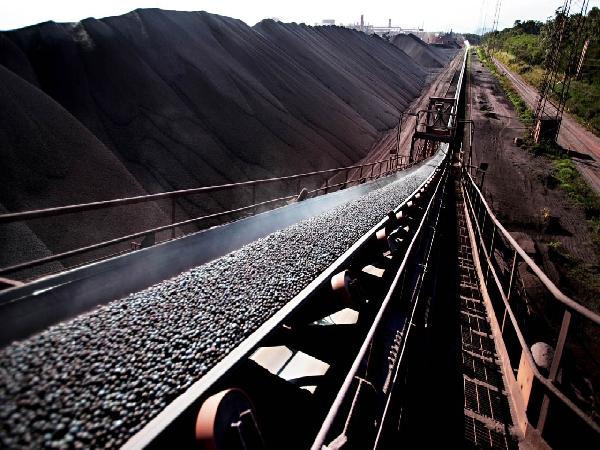 Decisão de juiz federal não tem validade sobre TAC do manganês, diz MP