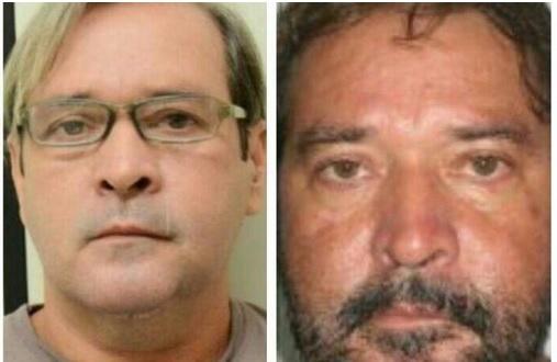 Assaltante de bancos do AP pode estar entre mortos em Manaus