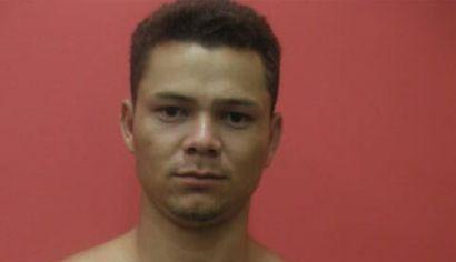 Operação do Bope: Acusado de assalto e tráfico morre com 5 tiros