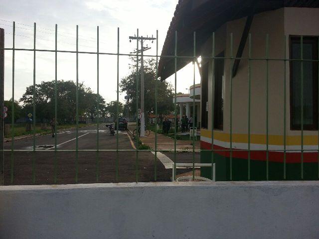 Limos: PF faz prisões e diz que fraudes gerariam prejuízo de R$ 1,7 milhão