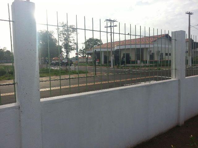 Bolsa família: PF faz operação em prédios da prefeitura de Macapá