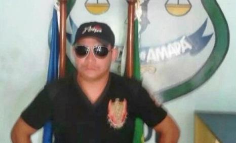 Falso policial: Acusado de estuprar adolescentes encaminhado ao Iapen