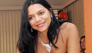 """""""Medalha Jacinta Carvalho"""": Jornalista morta em 2011 vira condecoração na PM"""