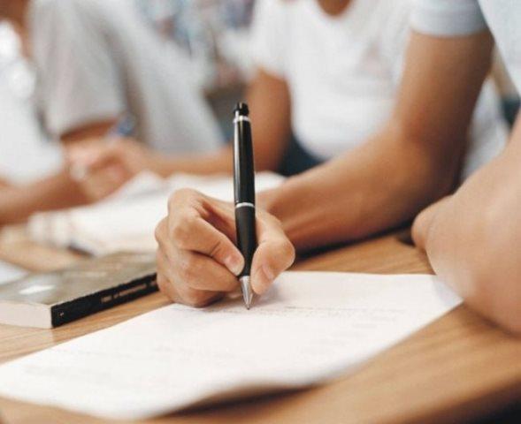 2ª fase da OAB: No AP, 241 fazem prova no domingo