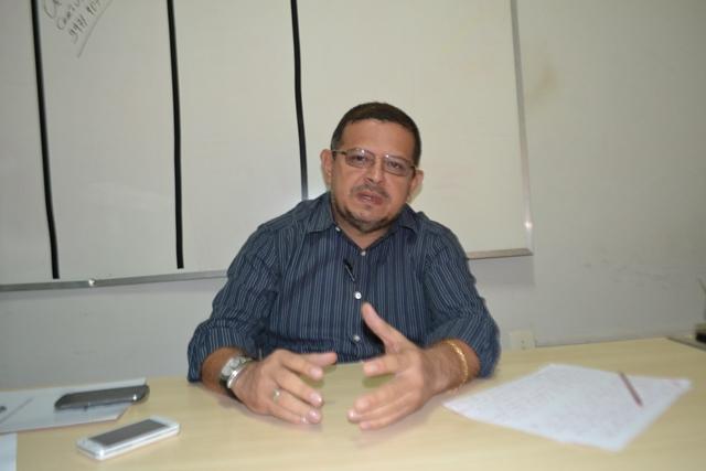 denúncia do mp: Ex-secretário nega que beneficiou empresa a pedido de vereador