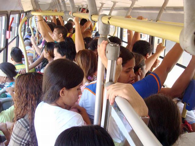 Macapá: Divididos, rodoviários anunciam greve para o próximo dia 16