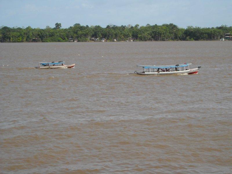 naufrágio em santana: Continuam as buscas pelo militar desaparecido