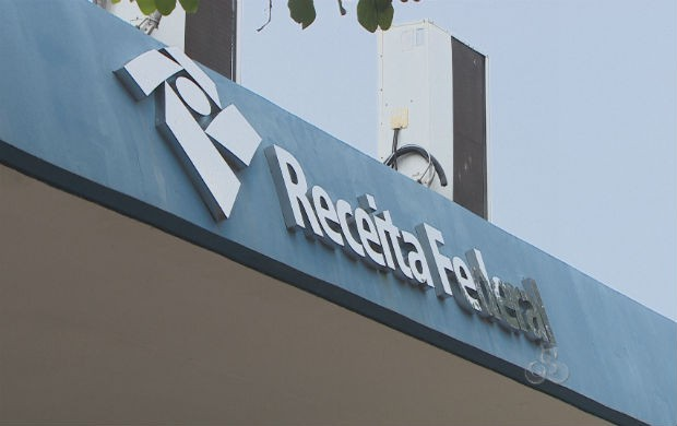 investigação federal: Veículos comprados na Área de Livre Comércio eram desviados para o Pará