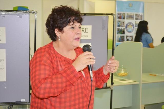 Greve no Judiciário: Sindicato agiu com má fé, diz Pini