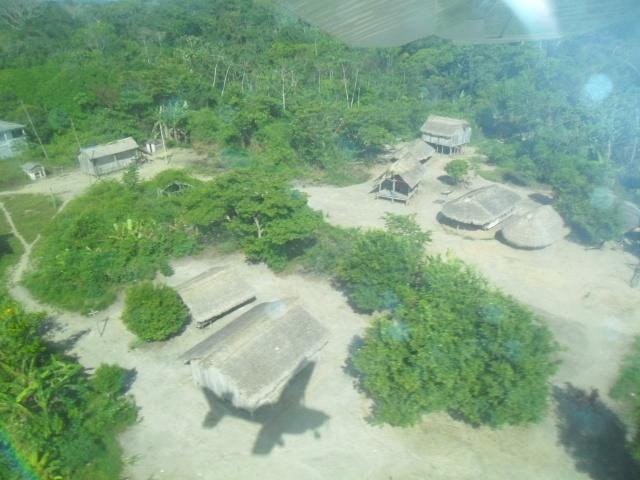 Mineração: Justiça Federal anula pedidos de prospecção em terras indígenas no AP