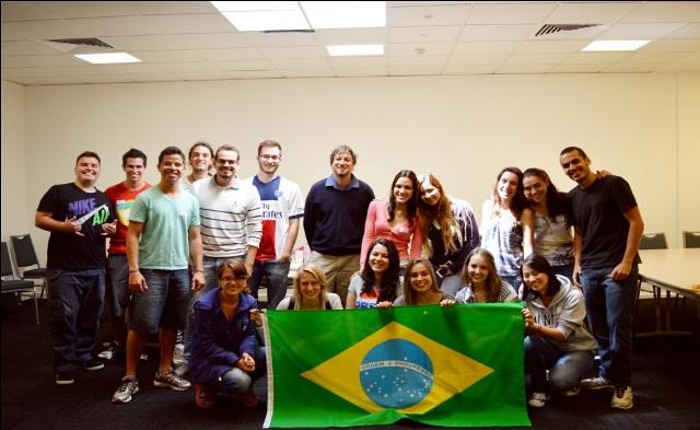 intercâmbio: Amapaenses terão acesso à universidades no exterior