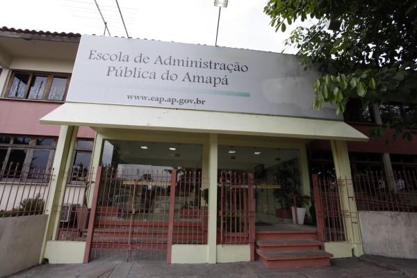 inscrições abertas: Escola de Administração vai contratar instrutores
