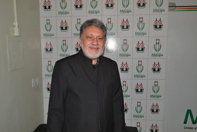 MPF pede condenação de ex-prefeito em Operação Sanguessuga