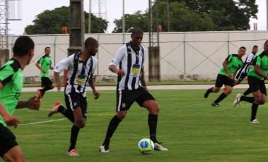 Temporada 2015: Santos quer deslanchar com vitória sobre a Lusa pela Copa do Brasil