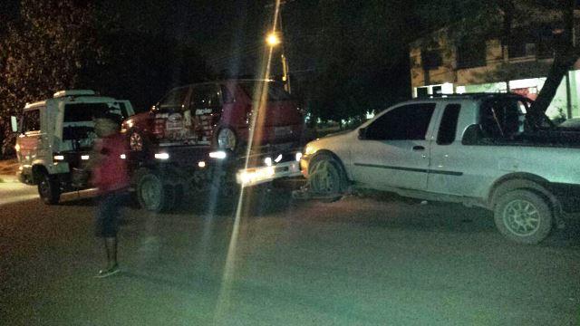 Semana Santa: Feriadão terminou sem mortes nas rodovias estaduais