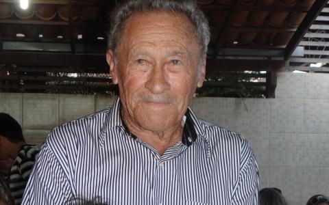 """Caso Mário Ivo: Defesa diz que réu """"só"""" ajudou a ocultar cadáver de idoso"""