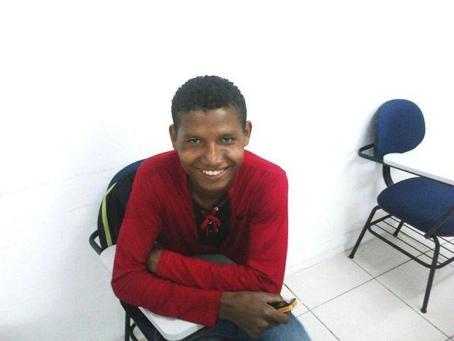 à espera de justiça: Um ano sem Raoni, o menino que queria ser doutor