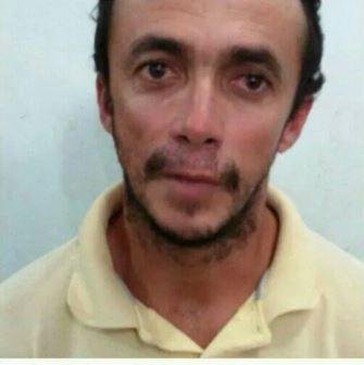 Caso Ciriaco: Um dos suspeitos recebeu dois celulares como pagamento, diz a polícia