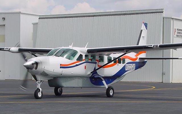 Ainda este mês: Empresa paraense implanta voo comercial entre Macapá e Oiapoque