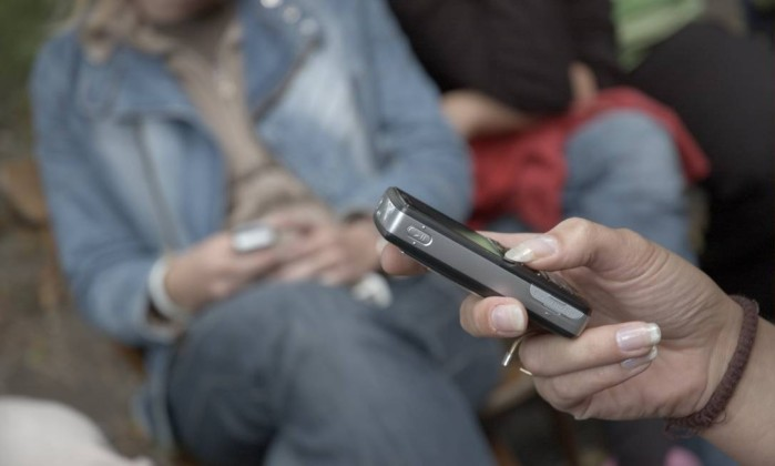 Telefonia: No AP, operadoras tem o fim do ano para melhorar o serviço