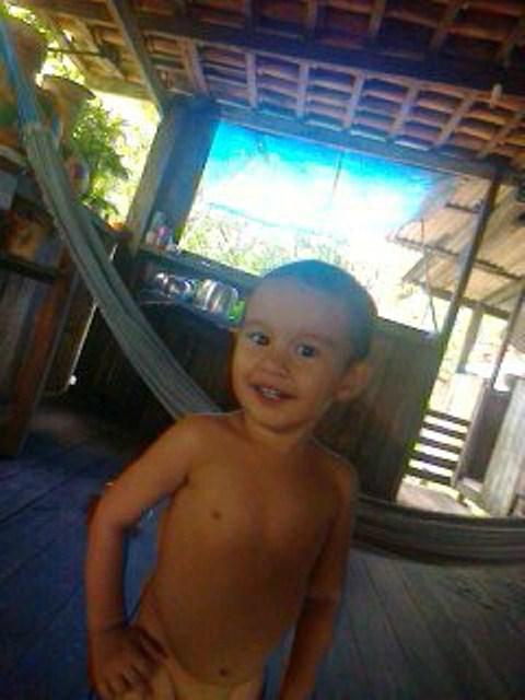 Autópsia revela: Menino não morreu por picada de escorpião