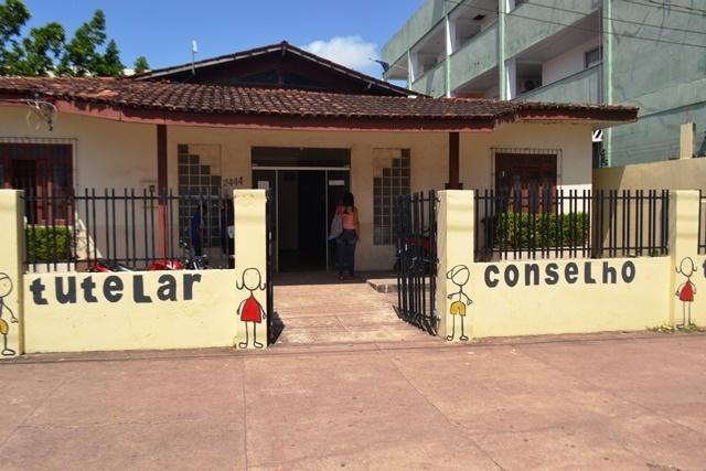 Fraude: Candidato a conselheiro tutelar tem condenação por estelionato