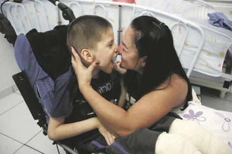 Gesiel Oliveira: Obrigado, Senhor, por todas as mães!