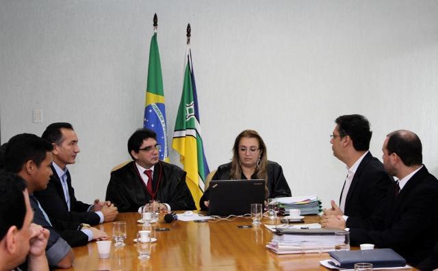Dívida de R$ 18 milhões: Acordo põe fim à ação judicial da prefeitura de Macapá contra o governo