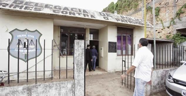 Santana: Sargento da PM é baleado em tentativa de assalto