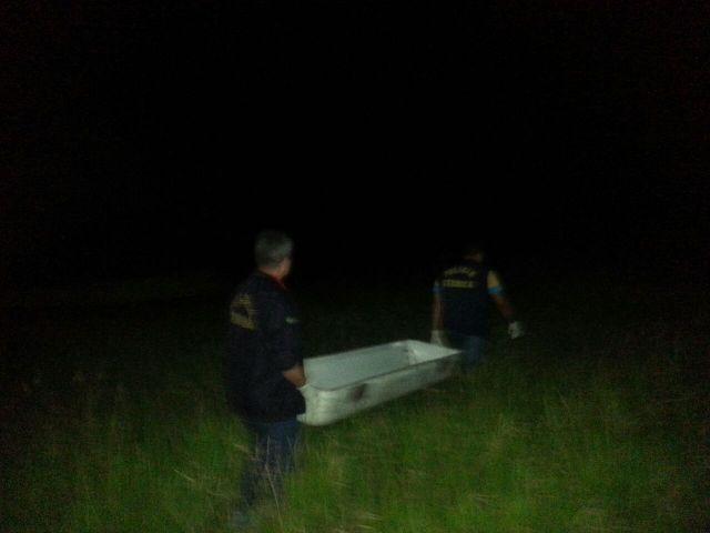 CD Rural: Menino de 11 anos pode ter sido assassinado
