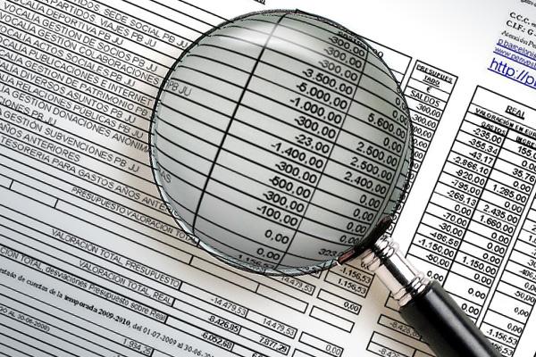 Transparência: Estado e três municípios recebem nota zero da CGU