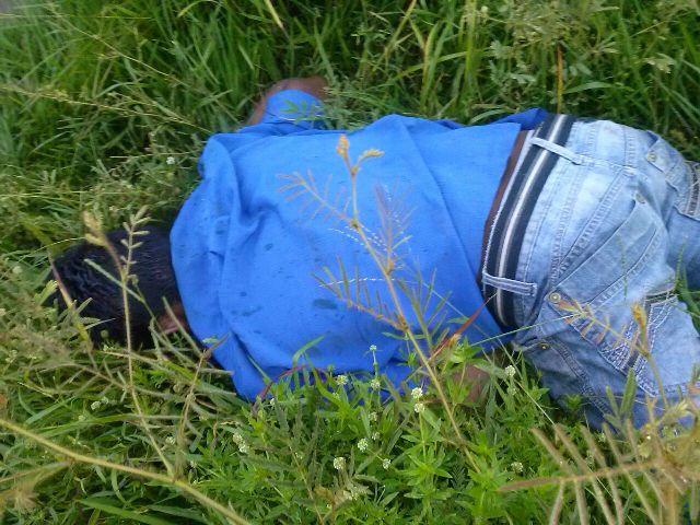 Assassinatos: Dois corpos são encontrados em Macapá e Santana