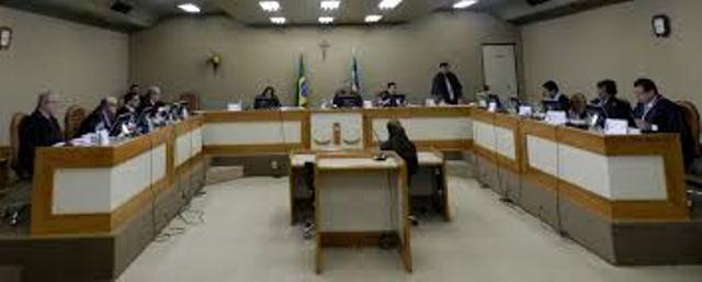 Equilíbrio: Tjap proíbe magistrados de atuar em processos que tenham parentes como advogados