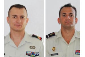Caso Manoelzinho: Criminosos que executaram oficiais franceses são denunciados à Justiça