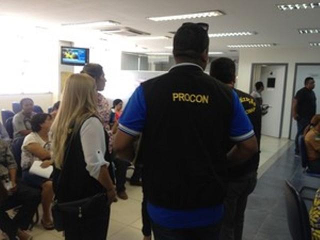 Fiscalização: Hotéis e motéis de Macapá na mira do Procon