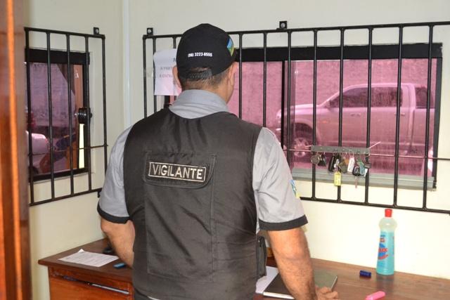Justiça do Trabalho sequestra R$ 21 milhões das contas do GEA
