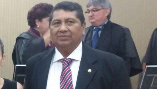 Desembargador pede que MP apure desobediência em eleição da Câmara de Macapá